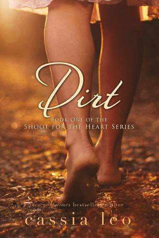 Dirt (Evergreen, #1)