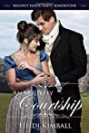 An Unlikely Courtship (Regency House Party: Somerstone #2)