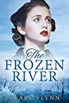 The Frozen River (The Canadians #3)