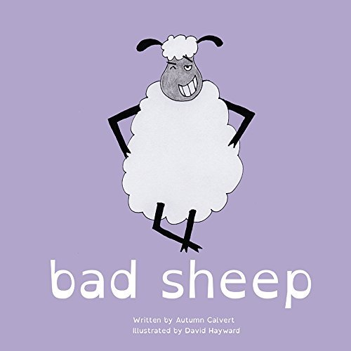 Image result for autumn culvert bad sheep
