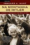 Na Montanha de Hitler