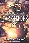 The Siren's Call (Dark Tides, #4)