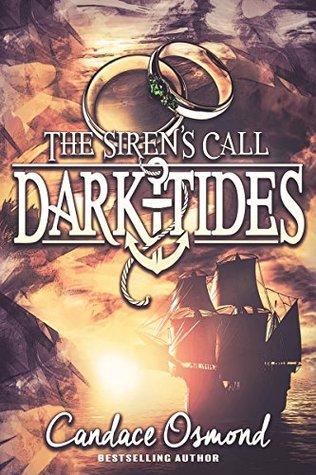 The Siren's Call (Dark Tides, #4)