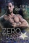 Zero Trace (The Arsenal #4)