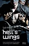 Hell's Wings by Lily Hana