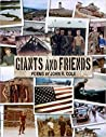 Giants and Friends