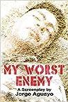 My Worst Enemy