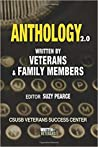 Anthology 2.0: Written by Veterans and Families