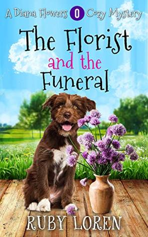 The Florist and the Funeral