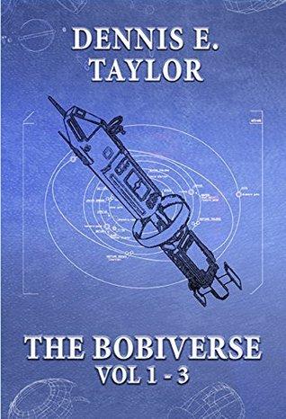 The Bobiverse
