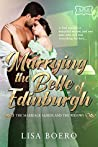 Marrying the Belle of Edinburgh: The Marriage Maker and the Widows Book Two
