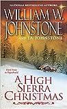 A High Sierra Christmas (Christmas, #8)