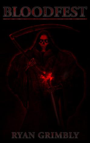 Bloodfest