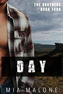 Day (The Brothers #4)