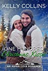 One Hundred Christmas Kisses (An Aspen Cove Romance Book 6)
