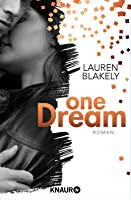 One Dream (One Love, #1)