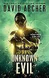 Unknown Evil (Noah Wolf #12)