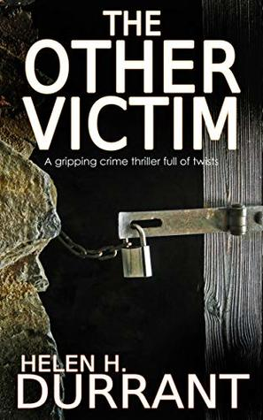The Other Victim by Helen H. Durrant