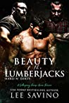 Beauty & the Lumberjacks (Hard n' Dirty, #8)
