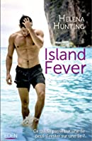 Island Fever (Shacking Up, #2)