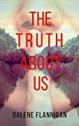 The Truth About Us