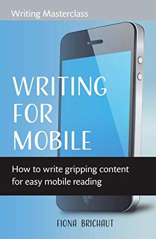 Writing for Mobile