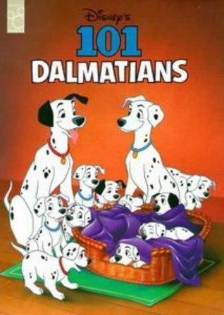 101 Dalmatians: Classic Lbd