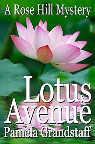 Lotus Avenue