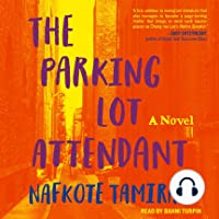 The Parking Lot Attendant