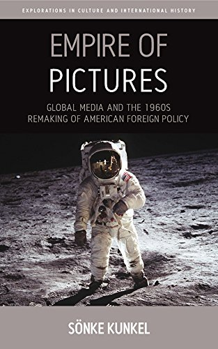Empire of Pictures- Global Media a