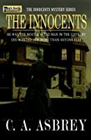 The Innocents (The Innocents Mystery Series, #1)