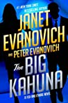 The Big Kahuna by Janet Evanovich