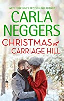 Christmas at Carriage Hill (Swift River Valley, #3.5)