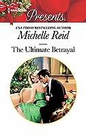 The Ultimate Betrayal (Wedlocked!)