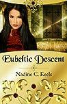 Eubeltic Descent (Eubeltic Realm #1)