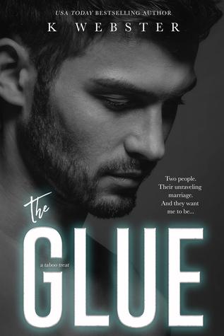The Glue