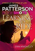 Learning to Ride (Sunnybell #1)