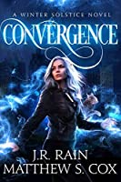 Convergence (Winter Solstice, #1)
