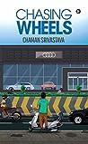 Chasing wheels
