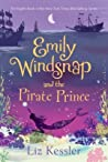 Emily Windsnap and the Pirate Prince (Emily Windsnap, #8) audiobook review