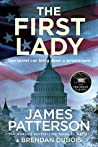 The First Lady audiobook download free