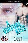 A Virtual Kiss