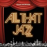 All That Jazz: The Life and Times of the Musical Chicago