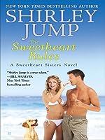 The Sweetheart Rules (Sweetheart Sisters, #2) (ebook)