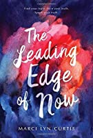 Leading Edge of Now, The