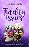 Fidelity Issues (Commitment Issues, #2)