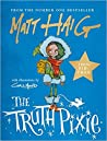 The Truth Pixie (Christmas Series, #3.5) audiobook download free