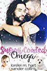 Sugar Coated Omega (Food Trucks of Love #1)