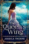 The Queen's Wing