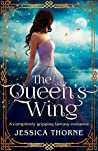 The Queen's Wing (The Queen's Wing, #1)